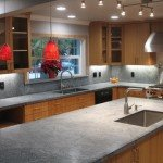 Kitchen Cabinets in Mountain View