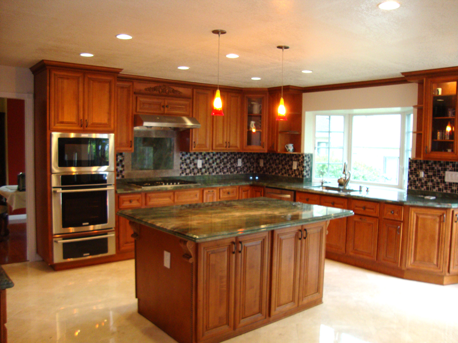 High Quality Best Cabinet Refacing