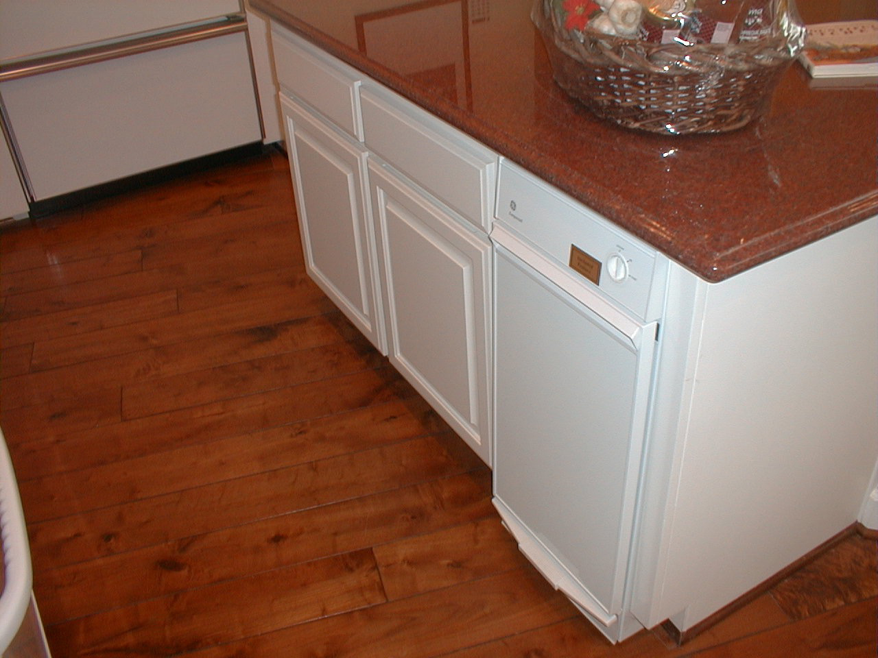 repairs replacements how us and full repair cumberlanddems face size of to fix cabinet kitchen