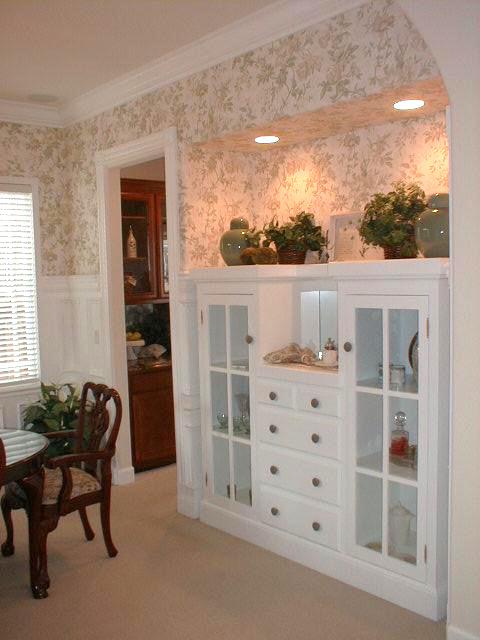 built-in-shelves-bay-area